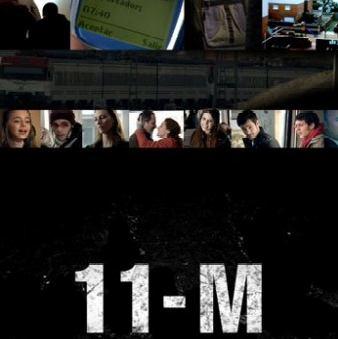 11-M los hechos probados